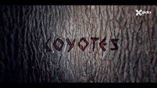 Coyotes | Saison 1 - Trailer #1 [VF]