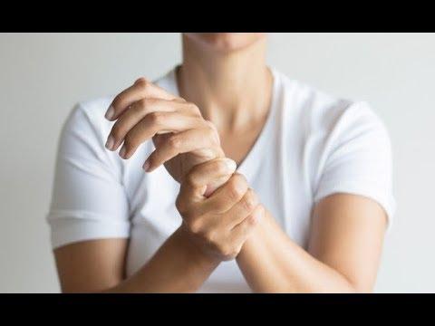 Λινέλαιο για την υπέρταση είναι δυνατή ή όχι