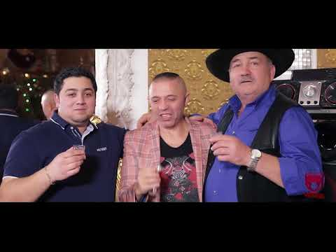 Nicolae Guta – Dade tu san juralo Video