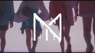 中田ヤスタカ  -  White Cube  (Official Video)