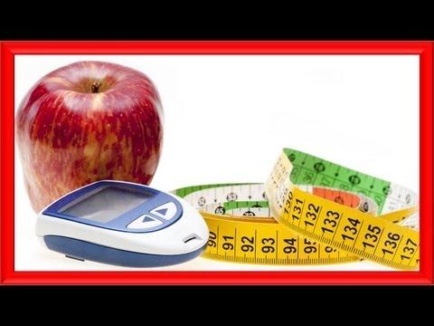 Productos para diabéticos al por mayor en Ucrania