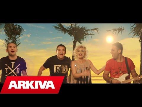 Pro Band ft Ganja - Te na