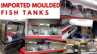 Fish Tank For Sale In Mumbai Free Online Videos Best Movies Tv
