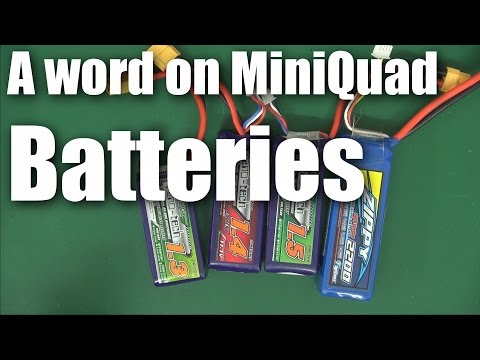 what-size-mini-quadcopter-battery-should-you-use