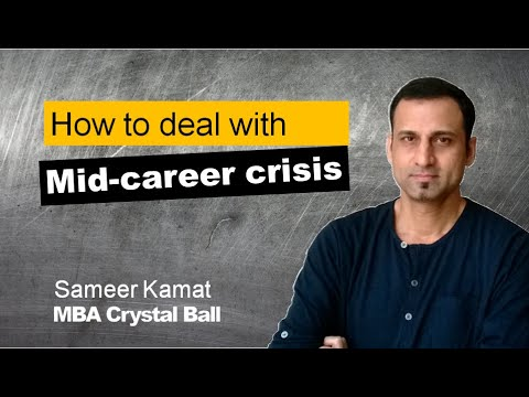 Career counseling & career change guidance online