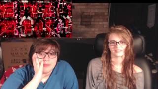 EXILE - DANCE INTO FANTASY MV Reaction