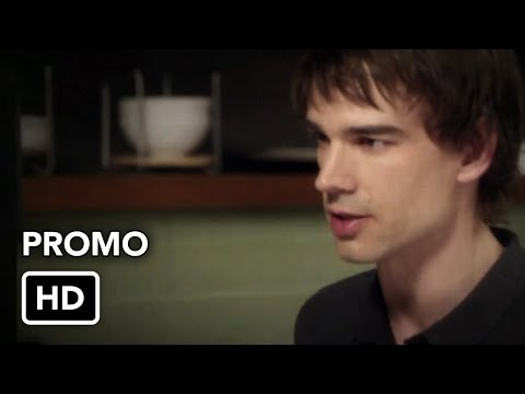 Covert Affairs 5.07 (Preview)
