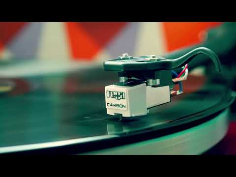 Elvis Costello - Opportunity