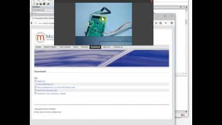 ssd1331 stm32 - मुफ्त ऑनलाइन वीडियो