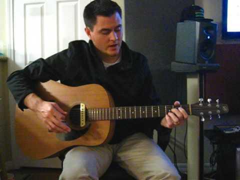 Guitar Basic Chord Progressions - Em C G D