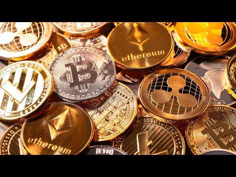 Rata de piață bitcoins