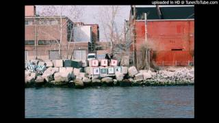 Kidd   Brooklyn-Felony (prod.NeroDopeMusic)
