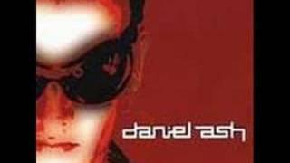 Daniel Ash tribute