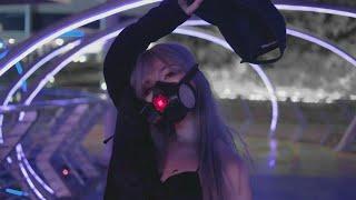 Lời Yêu Ngây Dại Remix Vocal Nữ - DJ Đại Mèo