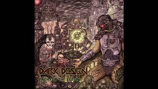 Dark Design - Meditations