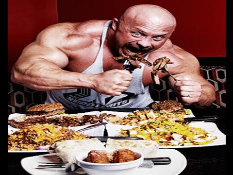 Pentoksifillin linstruction pour lapplication le bodybuilding