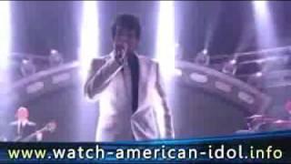 Adam Lambert - Feelin' Good