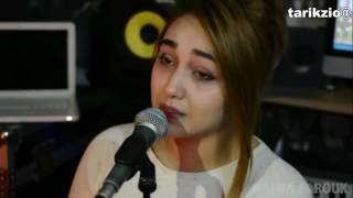 Lagu Sedih, Tangisan Anak-anak Suriah Cover By Najwa Farouk