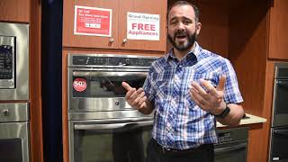 How To Cook using a Convection Oven