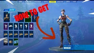 fortnite free skins hack ios