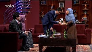 Eftari - Season 02 - Ep.15