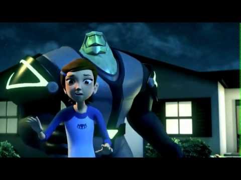 ben 10 destroy all aliens full movie free download in hindi
