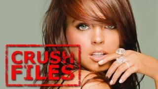 Lindsay Lohan - Facts