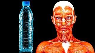 Piłam Tylko Wodę Przez 20 Dni, Zobacz Co Się Stało