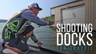 dock shooting reels - Free video search site - Findclip Net