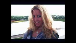 Ирина Музыкантова - Голубые глаза(Чебоксары)