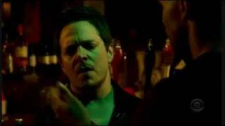 Criminal Minds 2x04 - Badass agents