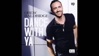 """Rebound"" | Drew Baldridge | Original Song"