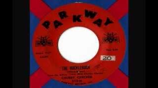 Chubby Checker - The Hucklebuck