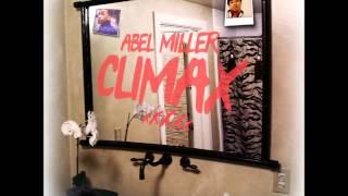 Abel Miller - Climax  (Usher Cover) [@AbelMiller]