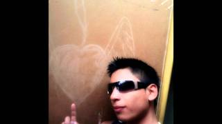 Gerrar - Asi Soy. .wmv