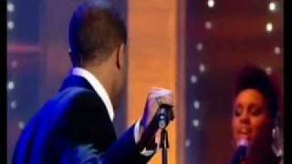 Craig David - For Once In My Life (GY Westerhoff)