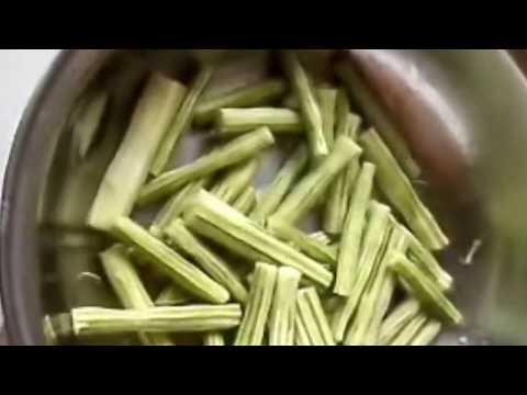 Ay posible na mawalan ng timbang sa tulong ng mga karot at beets