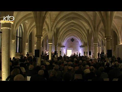 Relations judéo-chrétiennes : déclaration pour le Jubilé de fraternité à venir