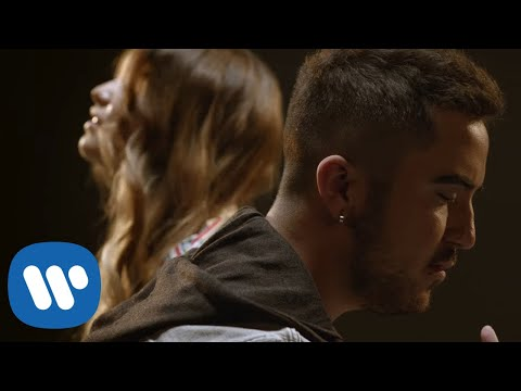 Beret - Lo siento feat. Sofia Reyes  (Videoclip Oficial)