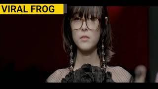 Bikini | Hot girls | Hot models | Viral Frog