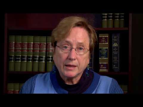 Spouse Hiding Income | MN Divorce Lawyer
