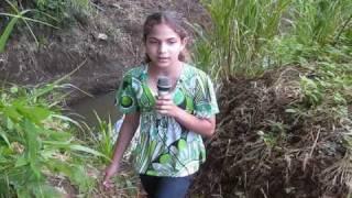 preview picture of video 'Desarrollo Urbano Desmedido Estudiantes Hormigueros Puerto Rico'