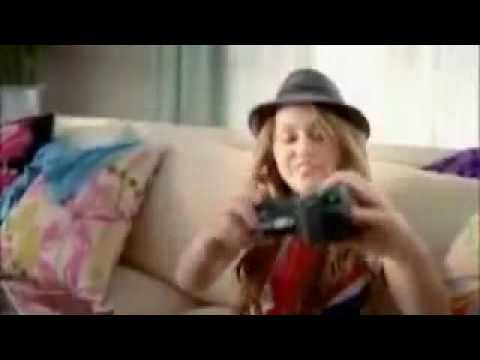 Walmart Commercial (2010) (Television Commercial)