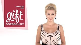 How To Gift Gorgeously | Ulta Beauty