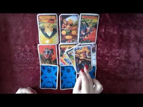 Герои меча и магии 5 тактики гномы