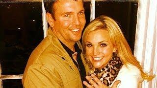 Inside Jamie Lynn Spears's New Orleans Wedding | POPSUGAR News