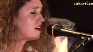Eléonore Fourniau - Miro