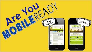 Can Your Local Business Get Free Advertising With A Mobile Friendly Website