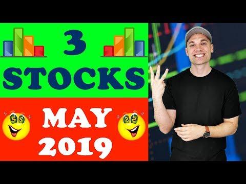 mp4 Yahoo Finance Xilinx, download Yahoo Finance Xilinx video klip Yahoo Finance Xilinx