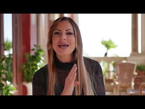 Sesso video gratis online dating